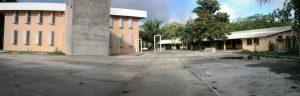 edificios_del_cudep_usac